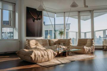 10 причин приобрести жилье в Словакии