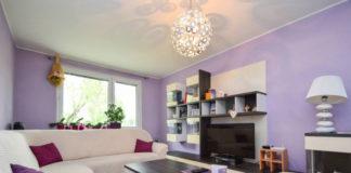 Где купить квартиру в Словакии