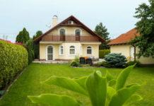 Кто может приобрести жилье в Словакии