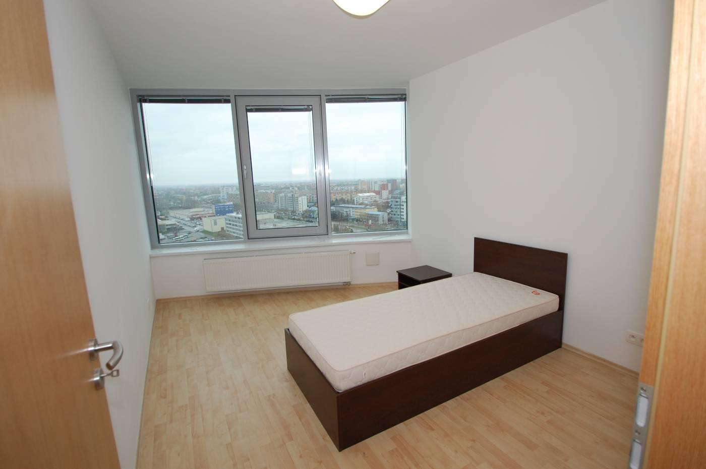 Как арендовать квартиру в Словакии