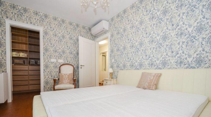 Особенности аренды жилища в Словакии